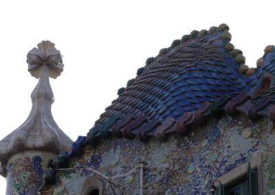 75. Barcelone - Les Mollalpagas en cavale (125)