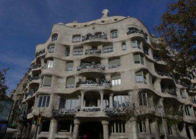 75. Barcelone - Les Mollalpagas en cavale (128)