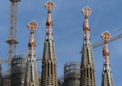 75. Barcelone - Les Mollalpagas en cavale (138)