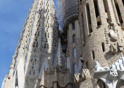 75. Barcelone - Les Mollalpagas en cavale (145)