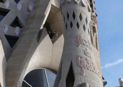 75. Barcelone - Les Mollalpagas en cavale (149)