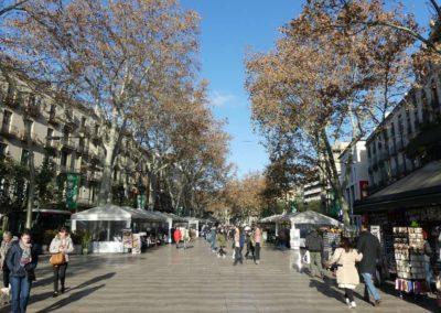 75. Barcelone - Les Mollalpagas en cavale (43)