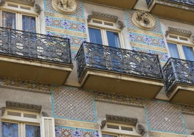 75. Barcelone - Les Mollalpagas en cavale (46)