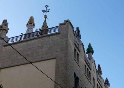 75. Barcelone - Les Mollalpagas en cavale (47)