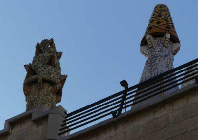 75. Barcelone - Les Mollalpagas en cavale (48)