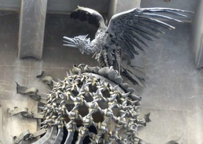 75. Barcelone - Les Mollalpagas en cavale (59)
