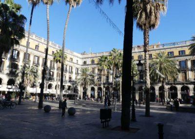75. Barcelone - Les Mollalpagas en cavale (63)