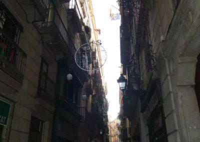 75. Barcelone - Les Mollalpagas en cavale (68)