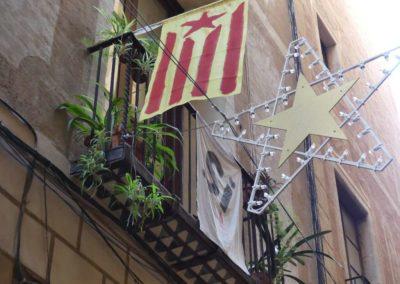 75. Barcelone - Les Mollalpagas en cavale (82)