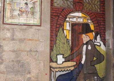 75. Barcelone - Les Mollalpagas en cavale (83)