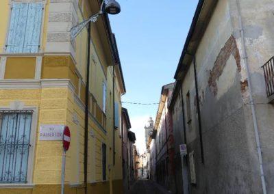 77. Sabbioneta - Les Mollalpagas en cavale (19)