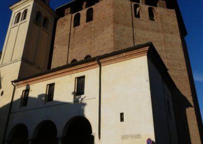 77. Sabbioneta - Les Mollalpagas en cavale (31)