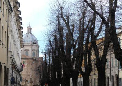 78. Mantova - Les Mollalpagas en cavale (11)