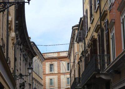 78. Mantova - Les Mollalpagas en cavale (13)