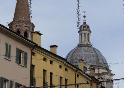 78. Mantova - Les Mollalpagas en cavale (16)