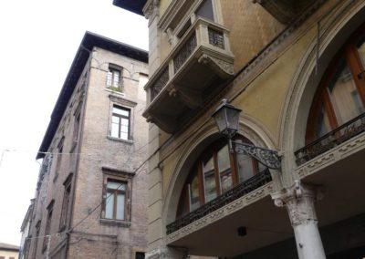 78. Mantova - Les Mollalpagas en cavale (18)