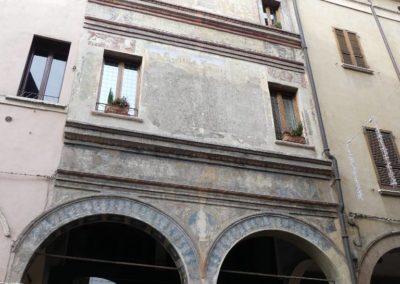 78. Mantova - Les Mollalpagas en cavale (19)