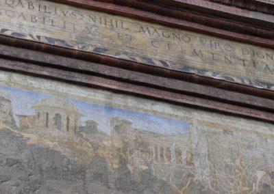 78. Mantova - Les Mollalpagas en cavale (21)
