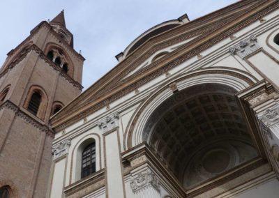 78. Mantova - Les Mollalpagas en cavale (26)