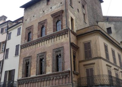 78. Mantova - Les Mollalpagas en cavale (28)