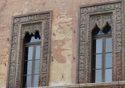 78. Mantova - Les Mollalpagas en cavale (29)