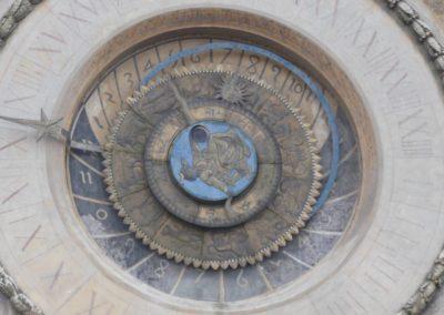 78. Mantova - Les Mollalpagas en cavale (31)