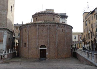78. Mantova - Les Mollalpagas en cavale (32)