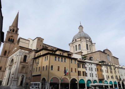 78. Mantova - Les Mollalpagas en cavale (34)