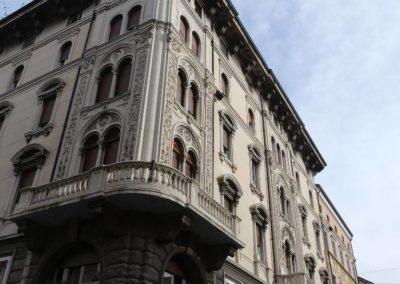 78. Mantova - Les Mollalpagas en cavale (36)
