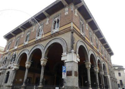 78. Mantova - Les Mollalpagas en cavale (37)