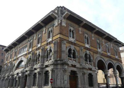 78. Mantova - Les Mollalpagas en cavale (39)