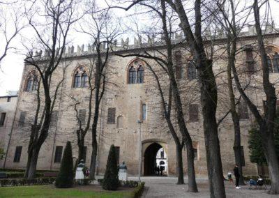 78. Mantova - Les Mollalpagas en cavale (43)