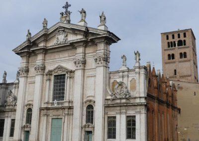 78. Mantova - Les Mollalpagas en cavale (45)