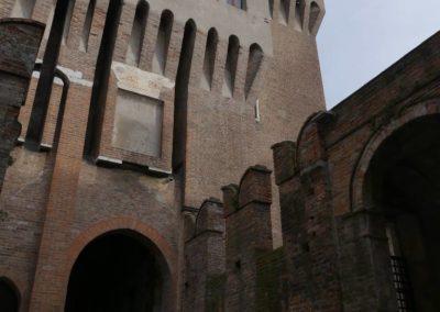 78. Mantova - Les Mollalpagas en cavale (47)