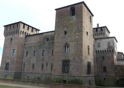 78. Mantova - Les Mollalpagas en cavale (48)