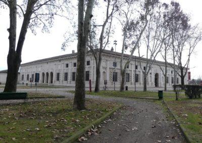 78. Mantova - Les Mollalpagas en cavale (6)