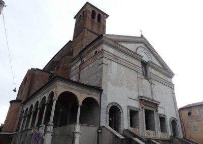 78. Mantova - Les Mollalpagas en cavale (8)