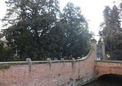81. Padova - Les Mollalpagas en cavale (12)