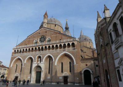 81. Padova - Les Mollalpagas en cavale (14)