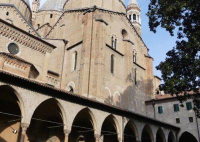 81. Padova - Les Mollalpagas en cavale (16)