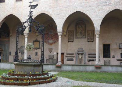 81. Padova - Les Mollalpagas en cavale (17)