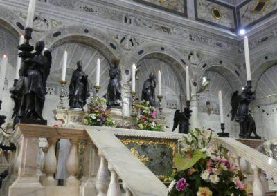 81. Padova - Les Mollalpagas en cavale (28)