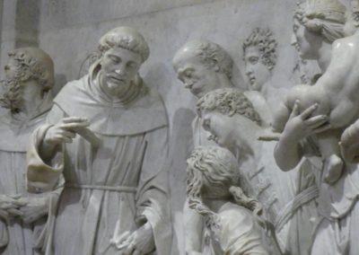81. Padova - Les Mollalpagas en cavale (30)