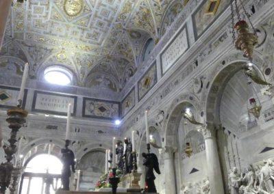 81. Padova - Les Mollalpagas en cavale (31)