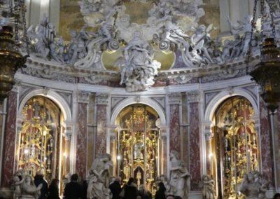 81. Padova - Les Mollalpagas en cavale (33)