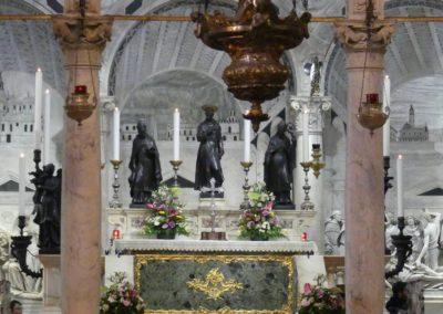 81. Padova - Les Mollalpagas en cavale (38)