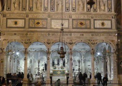 81. Padova - Les Mollalpagas en cavale (39)