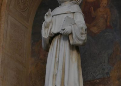 81. Padova - Les Mollalpagas en cavale (40)