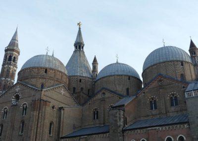81. Padova - Les Mollalpagas en cavale (45)