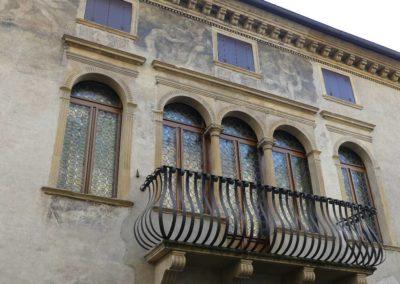 81. Padova - Les Mollalpagas en cavale (47)